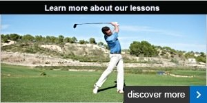 Lessons at East Kilbride