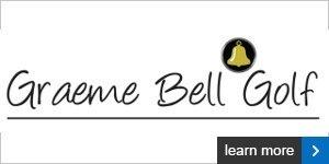 Graeme Bell Golf