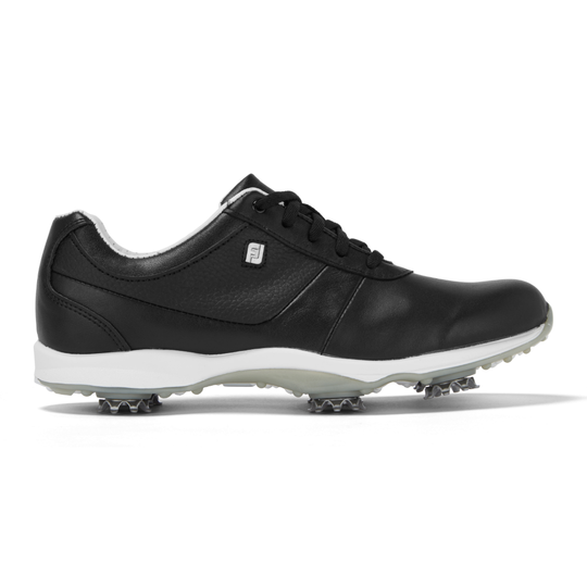 FootJoy Women's emBODY Golf Shoes (2020)