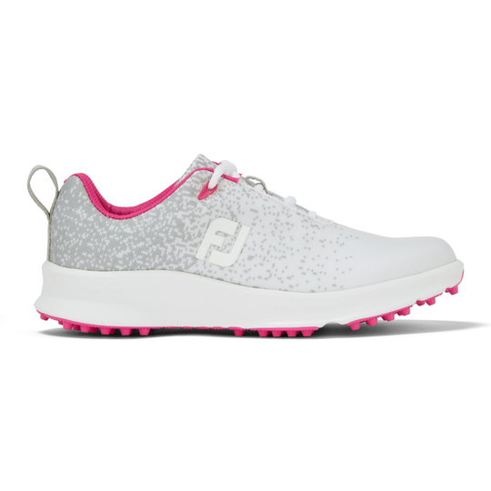 FootJoy Women's FJ Leisure Golf Shoes (2020)