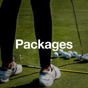 Winter Practise & Play Package(Can be shared with friends)